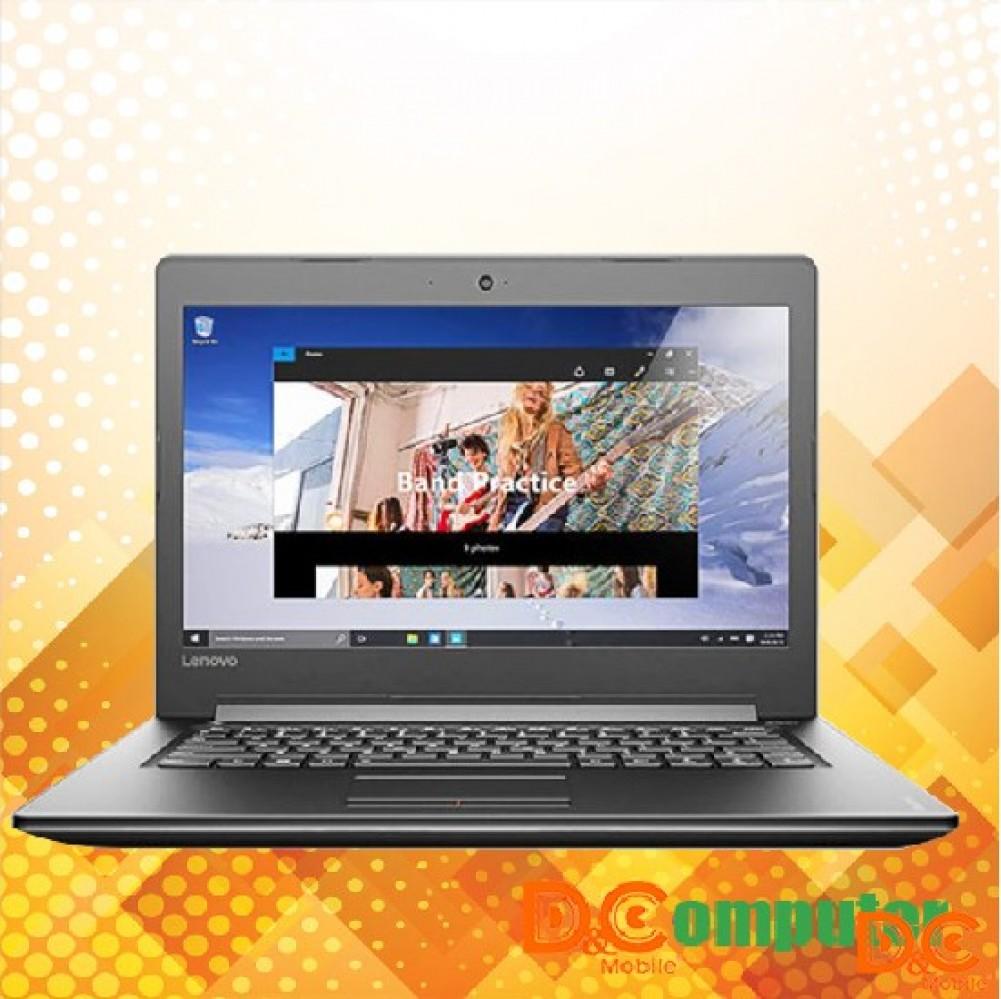 Lenovo ideapad 310 14IKB 80TU00C7VN