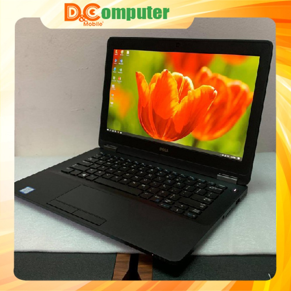 Lenovo ThinkPad T470 20HEA03LVA