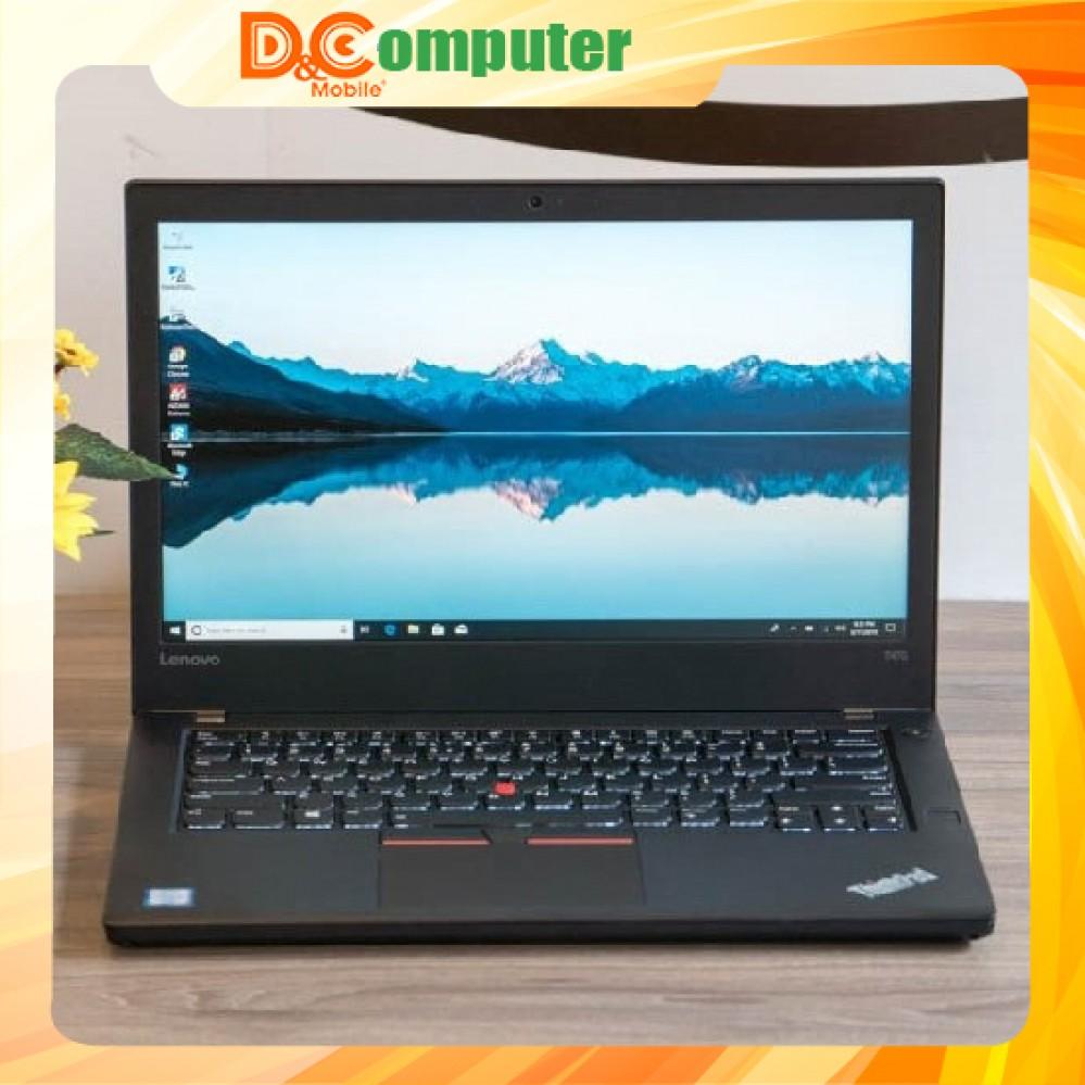 Lenovo ThinkPad T470s 20HGA08KVA