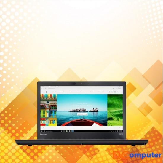 Lenovo ThinkPad T470s 20HGA08LVA