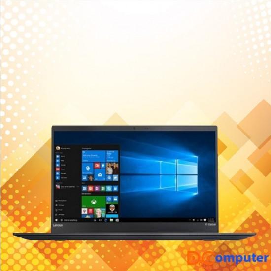 Lenovo ThinkPad X1 C5 20HQA0EWVN