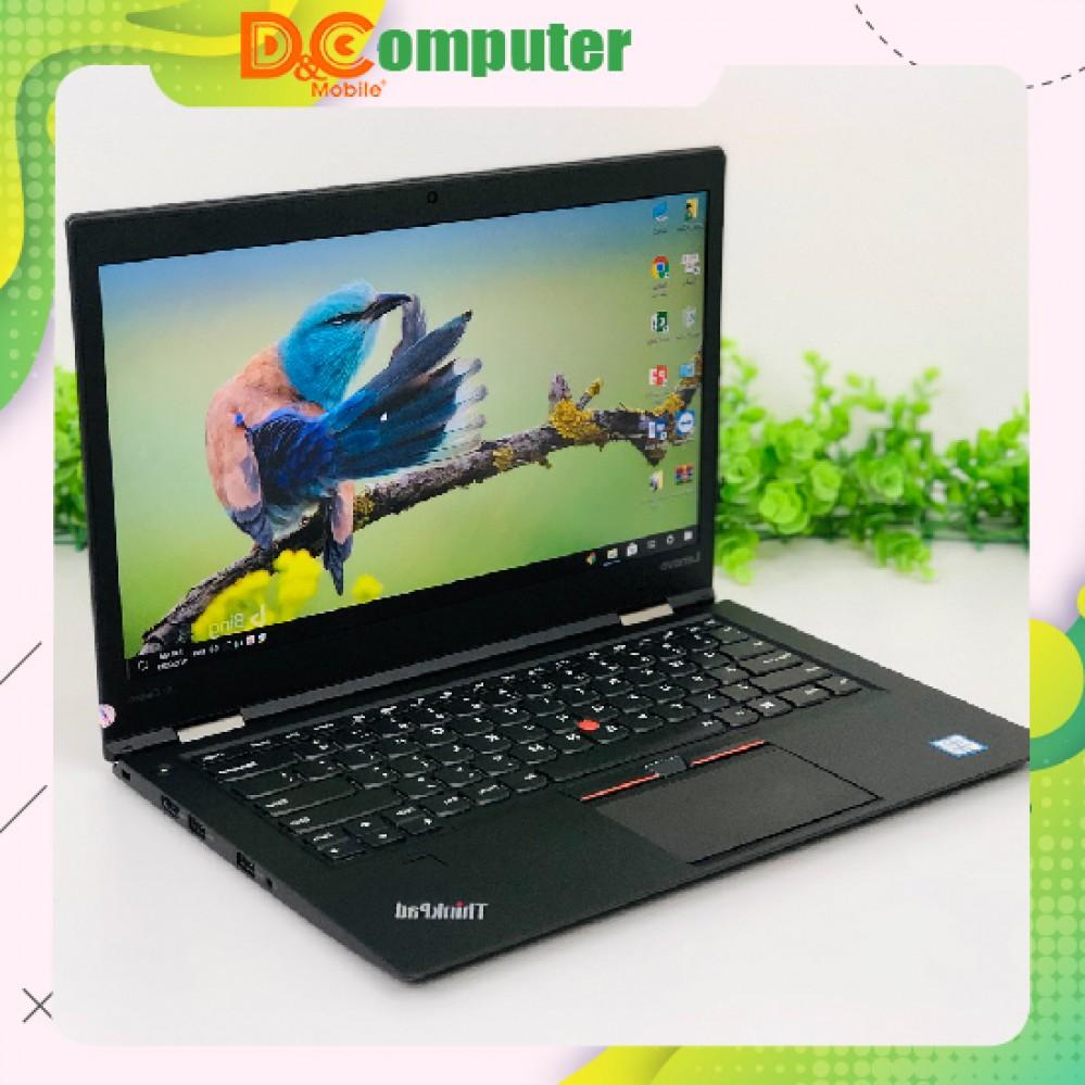 Lenovo ThinkPad YOGA X1 G2 20JE003LVN