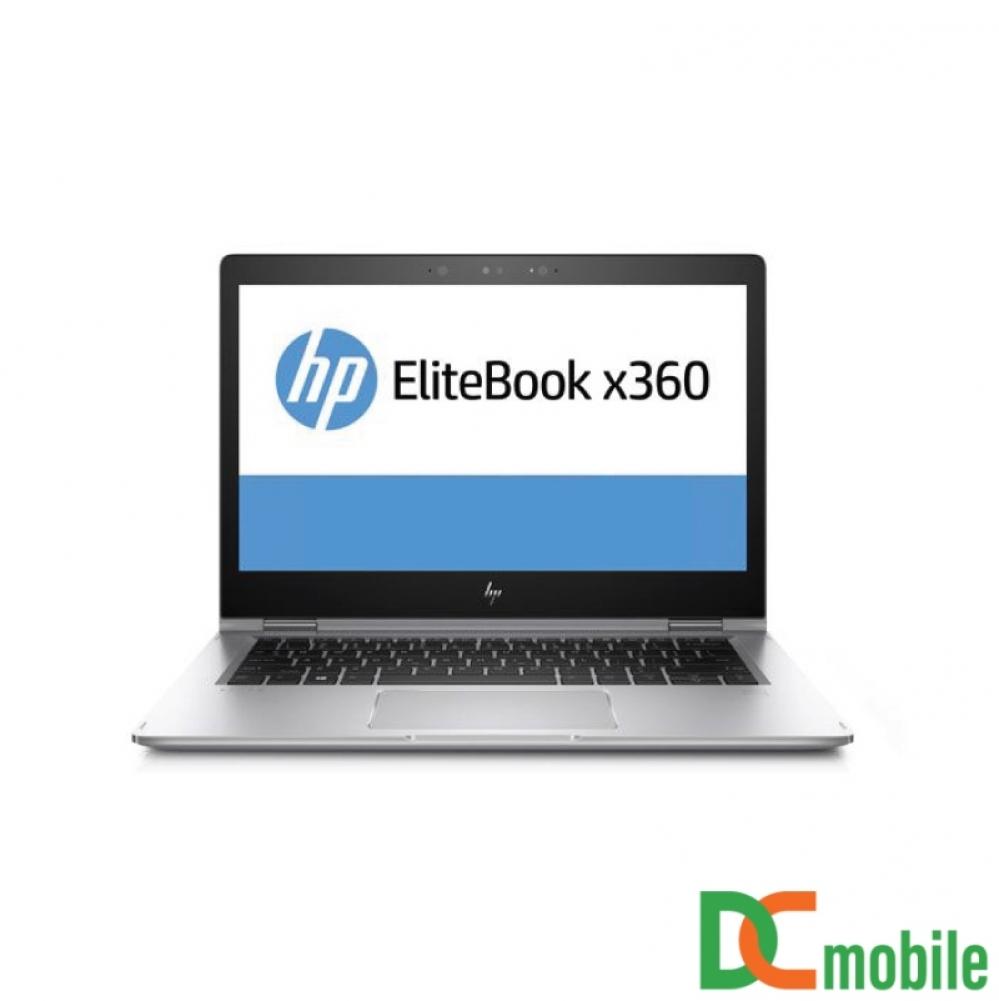 Laptop cũ HP Spectre Pro X360 G2 Core I5