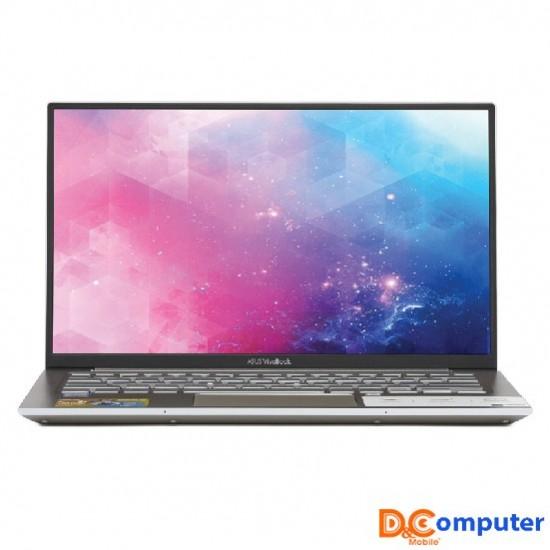 Asus VivoBook S13 S330UA EY023T