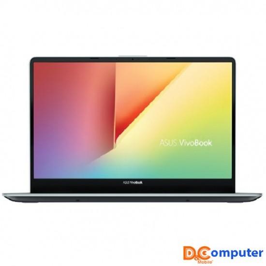Asus VivoBook S15 S530UA BQ291T