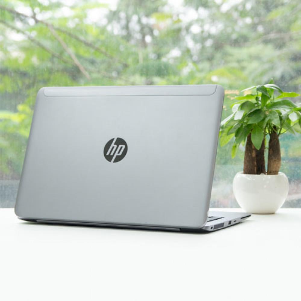 Laptop cũ HP Elitebook 1040 G1