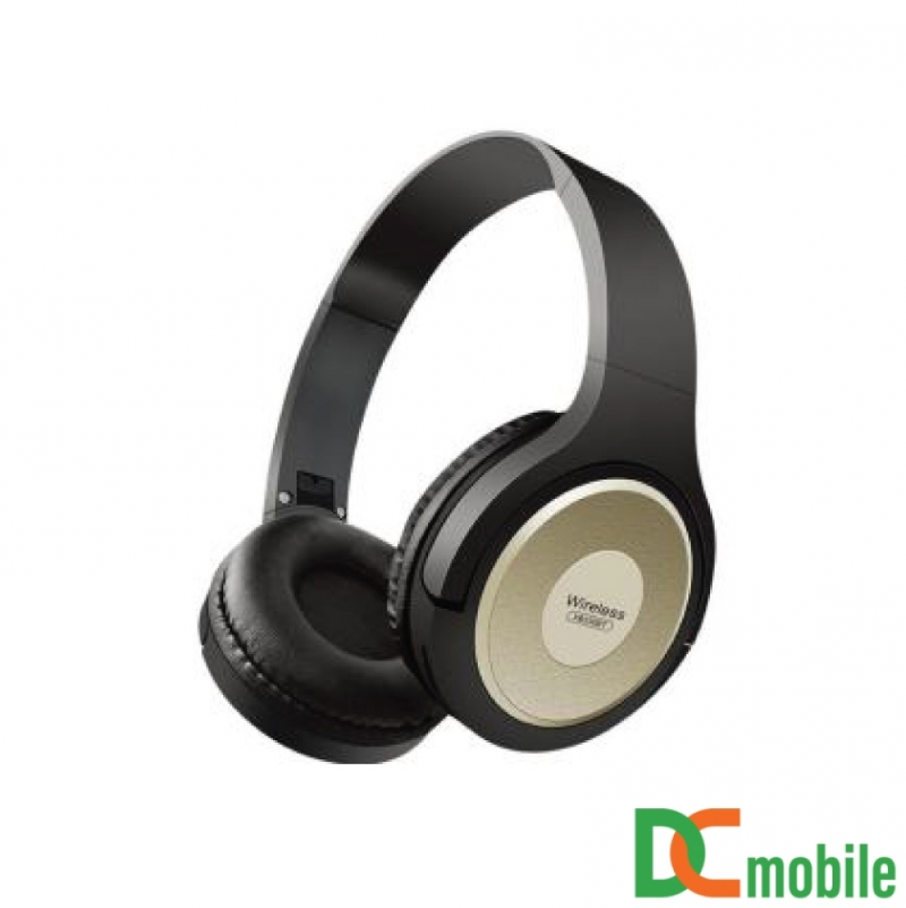 Tai Nghe Bluetooth Sony XB-330BT