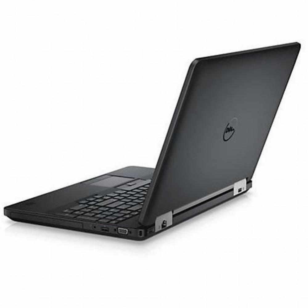 Laptop cũ Dell Latitude E5440