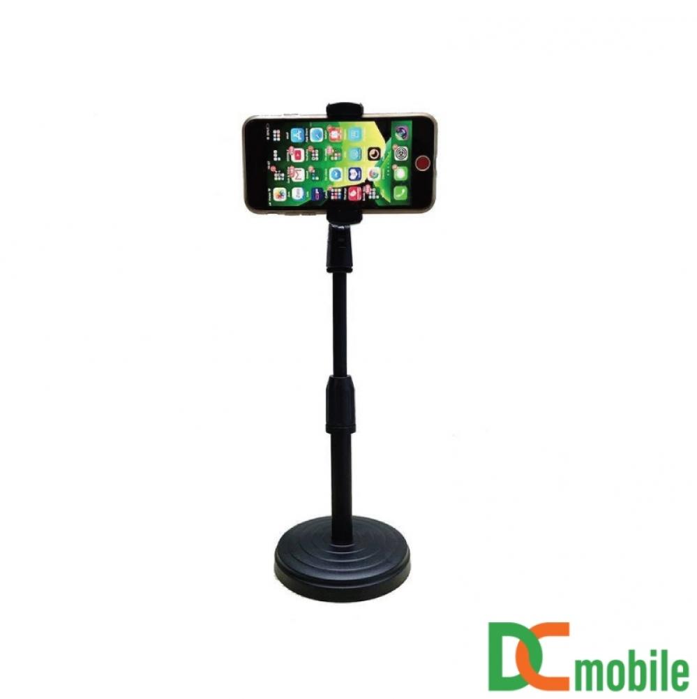 Giá đỡ điện thoại Microphone Stands