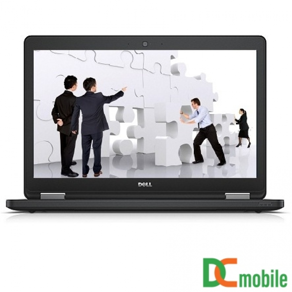 Laptop Dell Latitude E5590
