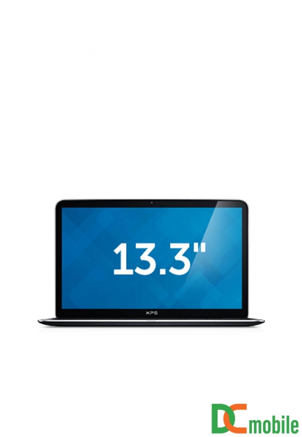 Laptop Dell XPS 9333