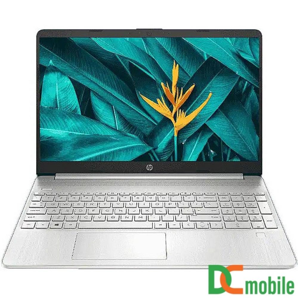 Laptop HP 15S - FQ2602TU
