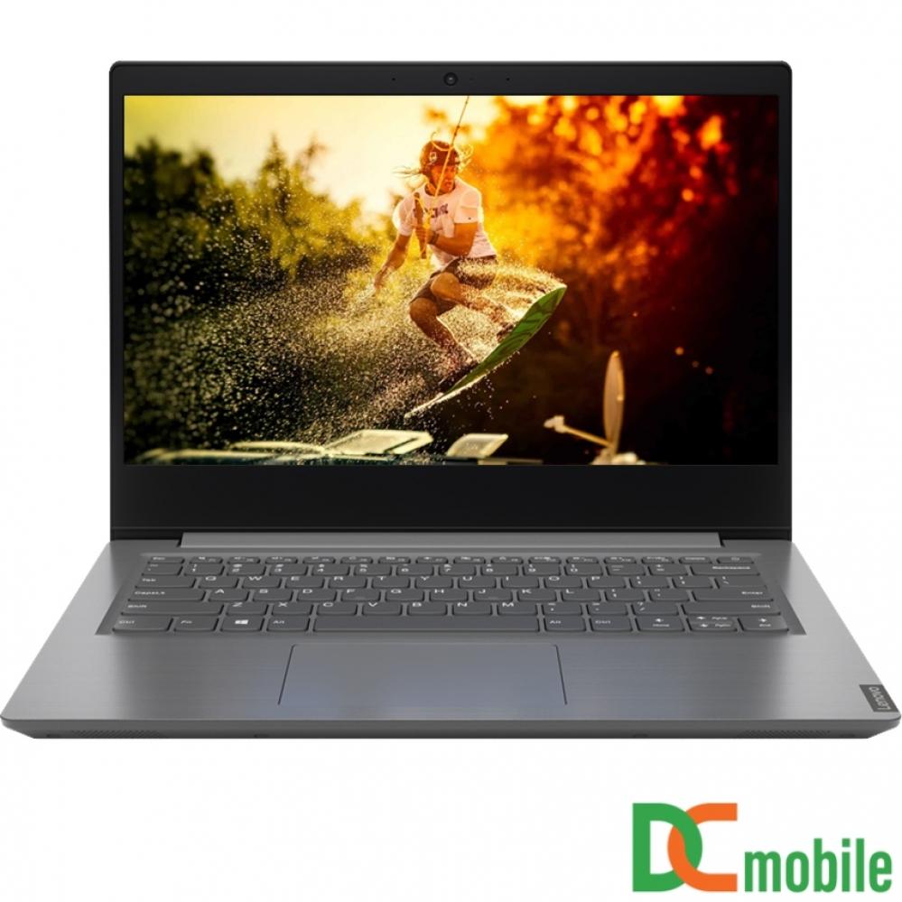 Laptop Lenovo V14-IIL