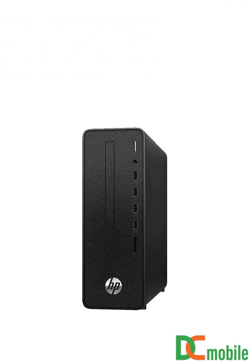 Máy tính để bàn HP 280 Pro G5 SFF