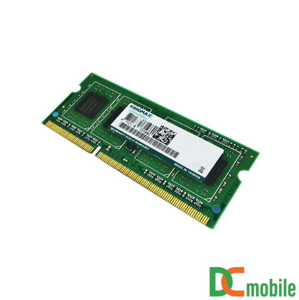Ram laptop 4GB DDR3 bus 1333 | Ram DDR 3 giá rẻ