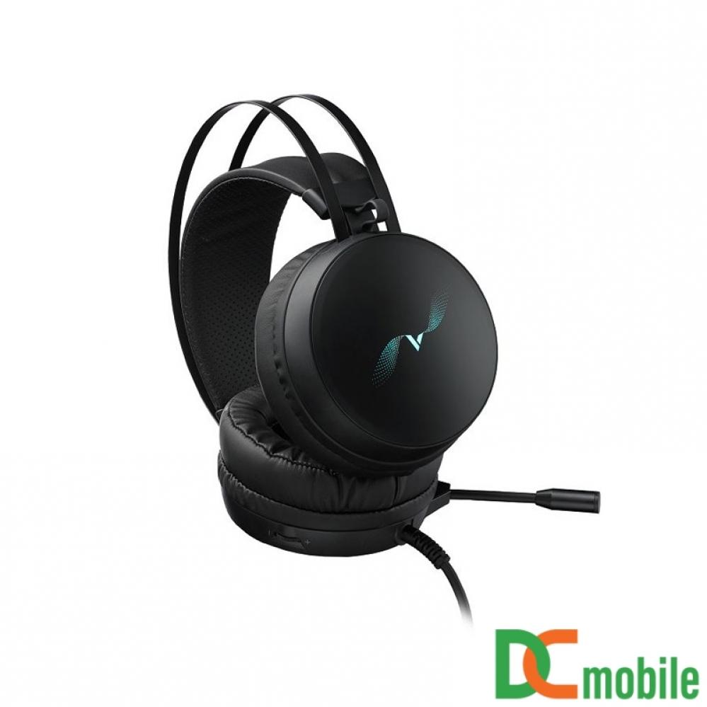 Tai Nghe Gaming Rapoo VH310