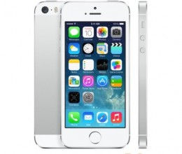 Apple iPhone 5S 16Gb cũ 99%