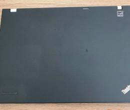 Laptop Thinkpad T500 | Laptop Lenovo thinkpad cũ giá rẻ
