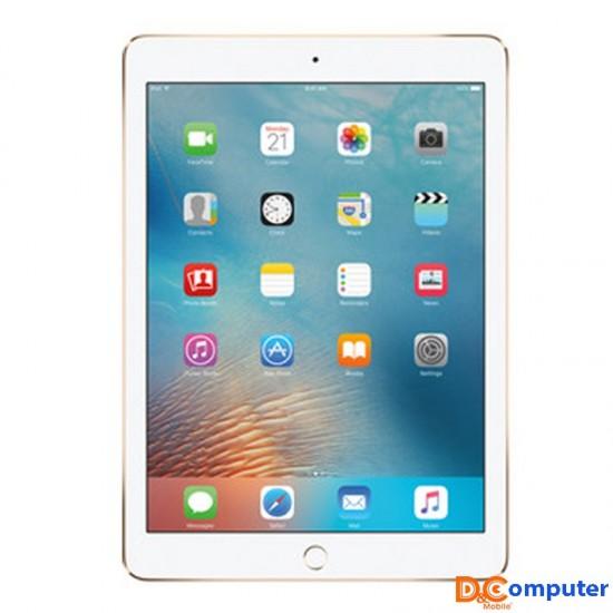 Apple iPad Gen 5 (2017) Cellular 32Gb