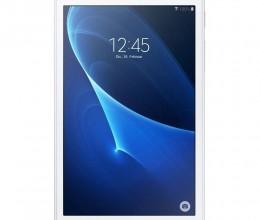 Samsung Galaxy Tab A 7.0 T285 (2016)