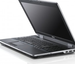 Dell Latitude E6330 | Laptop dell cũ giá rẻ