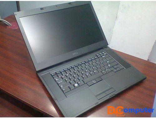 Dell Latitude E6510 | laptop cũ giá rẻ