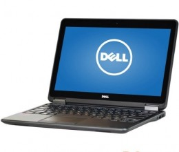 Dell Latitude E5530 | Laptop Dell Latitude E5530 cũ giá rẻ