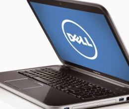 Dell Latitude E5420 | Laptop Dell E5420 cũ giá rẻ