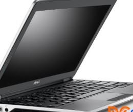 Dell Latitude E6220 | Laptop cũ giá rẻ