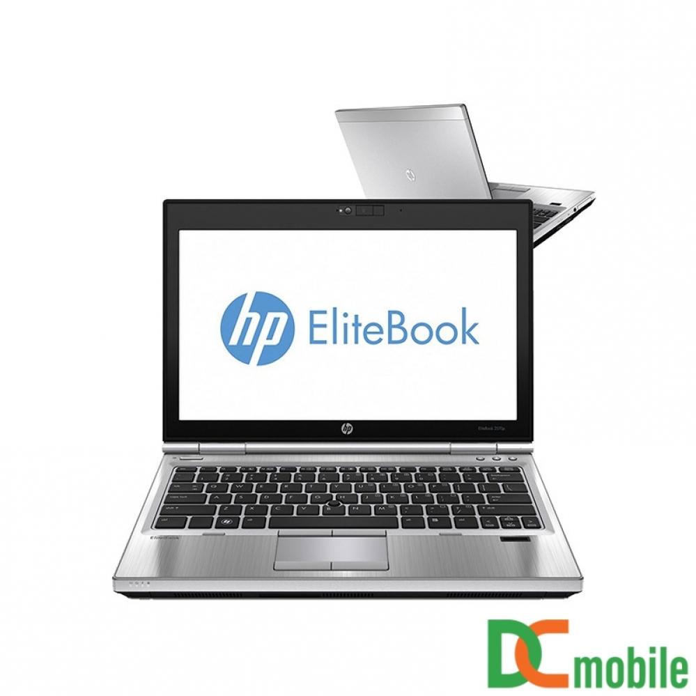 Laptop cũ HPEliteBook 2570pcore i7