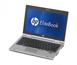 HP Elitebook 2560p | Laptop hp elitebook giá rẻ chất lượng nhất