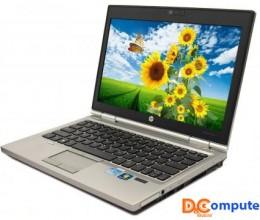 HP Elitebook 2570p | laptop HP Elitebook cũ giá rẻ
