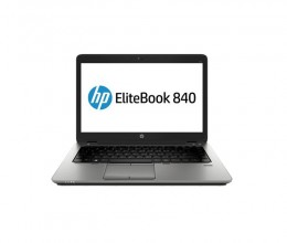 HP Elitebook 840G1 | Laptop HP Elitebook giá rẻ
