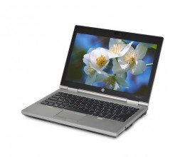 HP EliteBook 2570p (core i7)