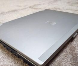 Laptop HP Elitebook 8440p | Laptop hp cũ giá rẻ