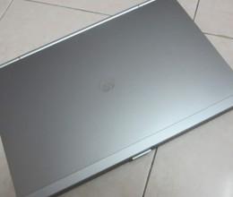 HP EliteBook 8560p Core i5-2520M Ram 4GB HDD 250GB 15.6 inch