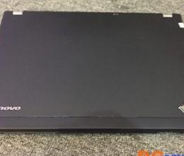 "Lenovo Thinkpad X220i Celeron 847 Ram 2G HDD 250G 12.5"""