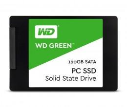 Ổ cứng SSD 120GB siêu nhanh