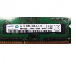 Ram 2GB ddr 2 bus 1333 | Ram laptop gái rẻ