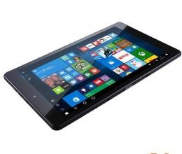 Tablet Windows 10 có bàn phím rời giá rẻ dưới 5 triệu