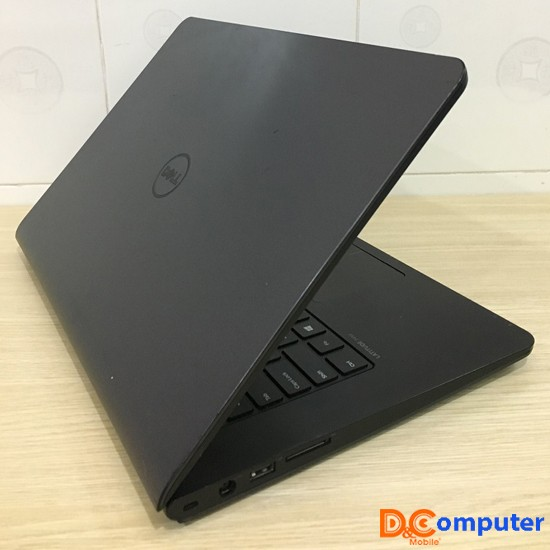 LAPTOP DELL 3450 3