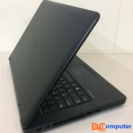LAPTOP DELL LATITUDE E5440 1
