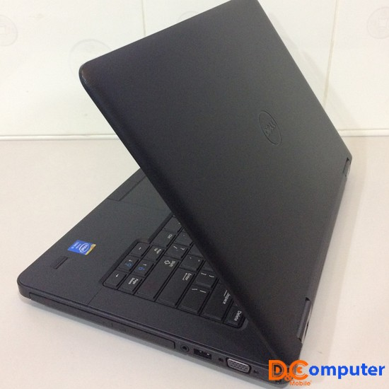 LAPTOP DELL LATITUDE E5440 2