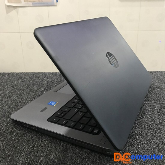 LAPTOP HP PROBOOK 440 G1 3