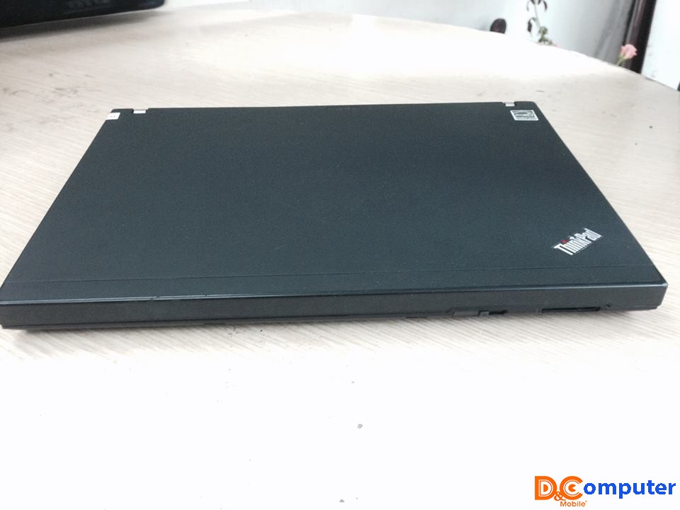 laptop cũ Lenovo Thinkpad X201