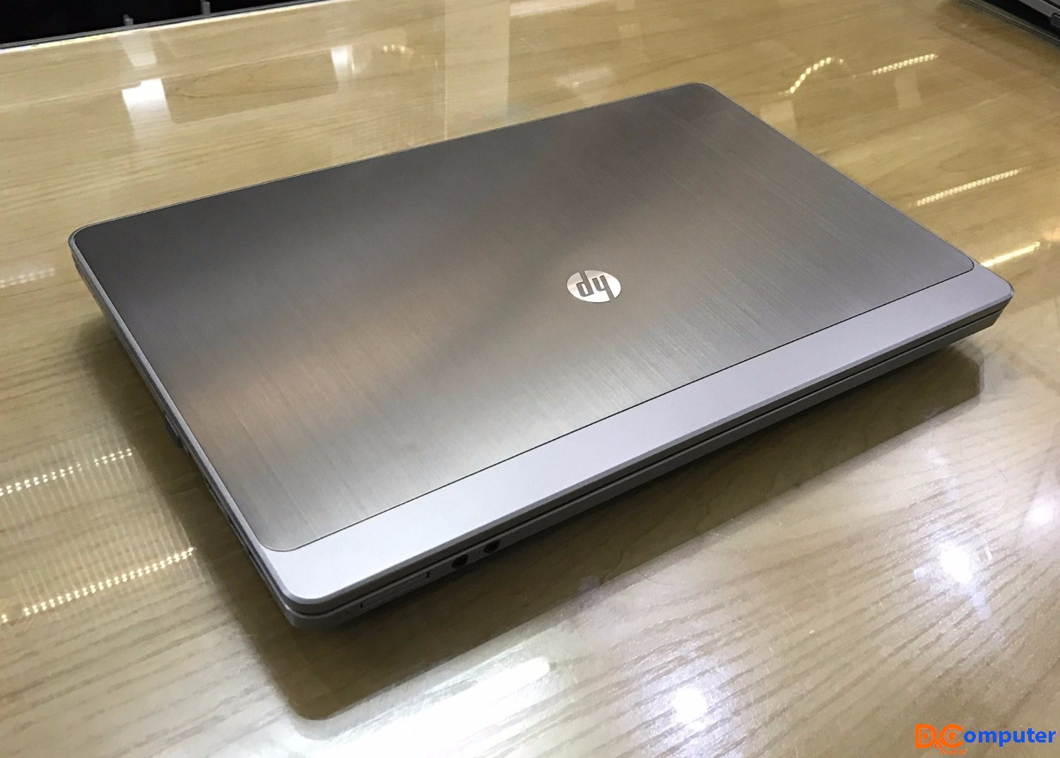 laptop hp probook 4530s i5 3