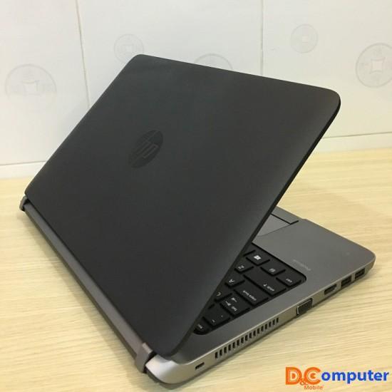 mua ban laptop cu tphcm