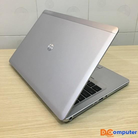 mua laptop cu tphcm