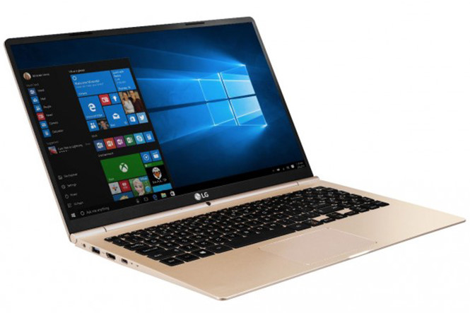 laptop cu chinh hang