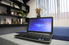 laptop cu gia re hcm